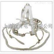 白色高空作业安全带/*安全带/电力安全带