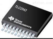 单片 2.4GHz RF 收发器和微控制器 (MCU)