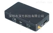 深方科技MINI密取型高清发射机高清数字无线图传设备