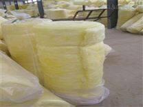 优质玻璃棉毡性能介绍.玻璃棉毡工厂价格
