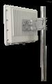 太阳能无线监控 工业级无线网桥 电力无线传输方案