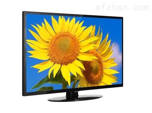 甘肃/兰州/天水/白银22寸液晶监视器,显示器,拼接屏价格