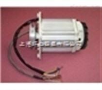 Bowman PK600-4541-8 冷却器