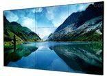 DS-D2046NL-B兰州/天水/白银液晶拼接屏,LED显示屏报价,液晶现货发售