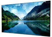 蘭州/天水/白銀液晶拼接屏,LED顯示屏報價,液晶現貨發售