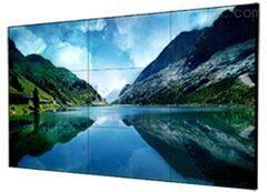兰州/天水/白银液晶拼接屏,LED显示屏报价,液晶现货发售