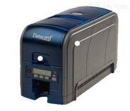 SD160 德卡单面证卡打印机