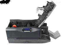 Zebra P330i 斑马单面证卡打印机