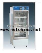 智能光照培养箱 型号:H7LGZP-250A库号:M379165