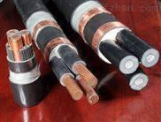 YJV22铜芯铠装高压电缆