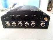 4G無線視頻監控硬盤錄像機