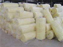 鹤岗市玻璃棉毡工厂地址,玻璃棉毡生产商