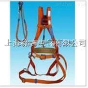 ST防滑电工安全带