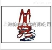 高强度安全带 单保险双保险电工安全带徐吉