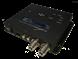 SF-9001R-CZ-COFDM移動無線傳輸系統