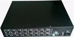 上海VGA接口高清切换矩阵