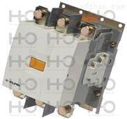 德国di-soric传感器-OGU 051 P3K-TSSL