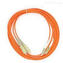 单模跳线STST电信级单模单芯光纤跳线3米低插损光纤连接线