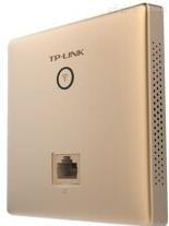 无线网络覆盖AP300P