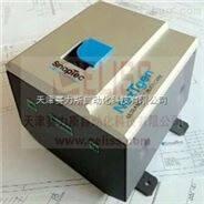 原装法国SinapTec超声波焊接工具