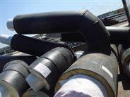 钢套钢型预制保温管价格