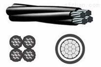 JKLGYJ120/20绝缘铝芯架空线