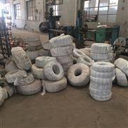 MYQ礦用電纜500V井下阻燃電源線