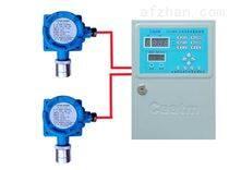 CA-217A-D液化气气体探测器 火锅店食堂厨房餐厅
