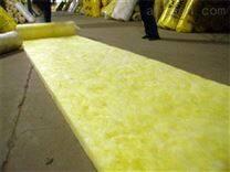 玻璃棉毡工厂价位,玻璃棉毡生产厂家