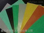 耐油石棉橡胶板