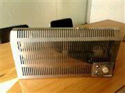 温控电加热器厂家直销