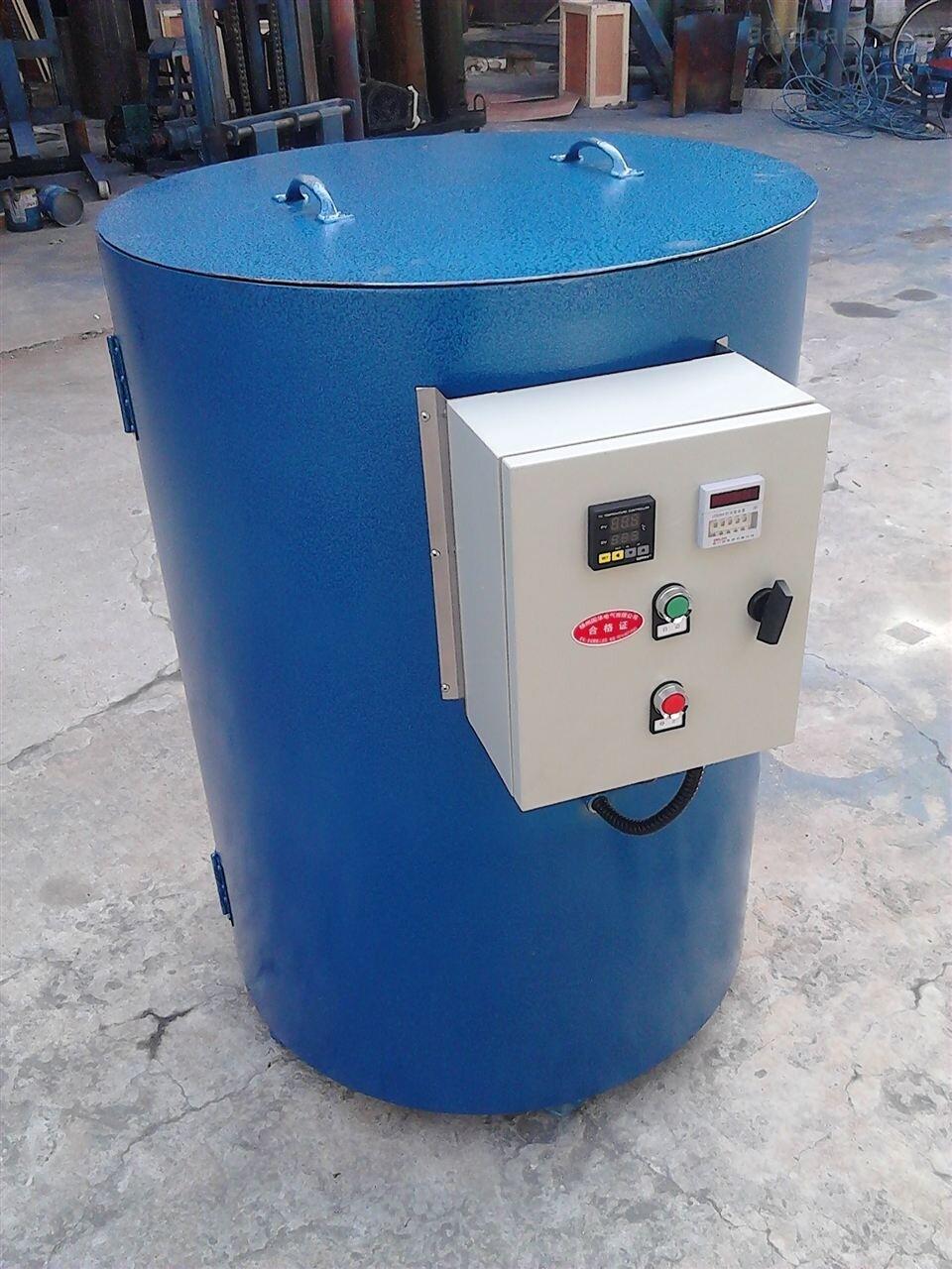 CG賽車注冊平台加熱器