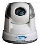 上海网络视频会议系统摄像机