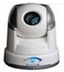 上海网络摄像头,高清视频会议摄像机