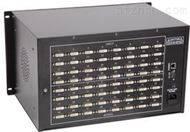 DVI高清数字矩阵切换器