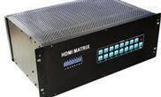 HDMI高清视频切换矩阵