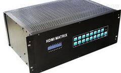 上海HDMI高清视频切换器