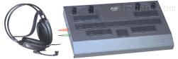 HA-P8200Y译员机