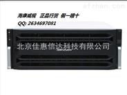 海康威视CVR网络存储DS-A72系列磁盘阵列网络存储服务器