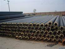 温泉用内外涂塑保温钢管规格全厂家