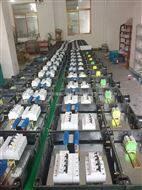 FXX三防检修动力配电箱