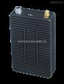 無人機專用圖傳設備,便攜式無線傳輸,COFDM無線監控