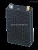 SF-C3301H-1W-无人机高清无线图传 便携式无线传输设备 广播级无线监控系统