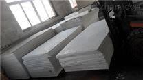 青海西宁无机防火隔板生产厂家 电厂防火封堵隔板 5mm防火板价格