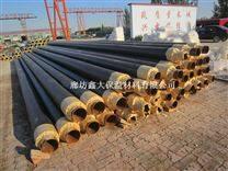 采购聚氨酯地埋复合管优质货源