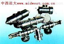 M352996岩心夹持器 型号:M352996 库号:M352996
