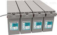 霍克AGV蓄电池EV24-100