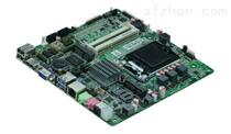 QM8300主板觸摸一體機主板工控主板