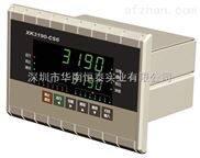 称重控制仪表XK3190-CS6