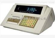 称重控制仪表XK3190-DSM
